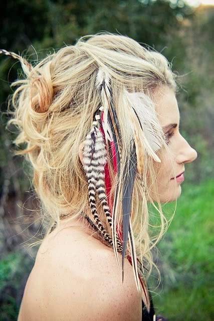 hair-feather-extensions-style-trendy-gallery.jpg
