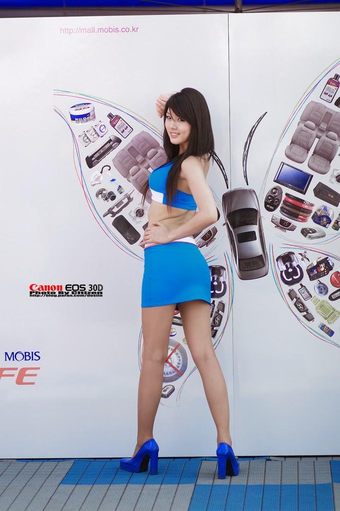 hwang mi hee sexy naked pics 03