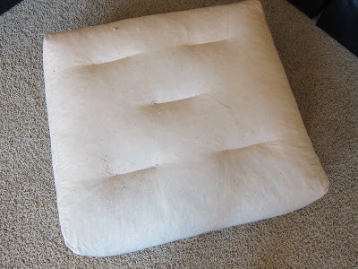 Do it yourself divas diy ottoman build your own from scratch you need solutioingenieria Images