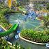 Lowongan baru Housekeeping Circus Waterpark Bali