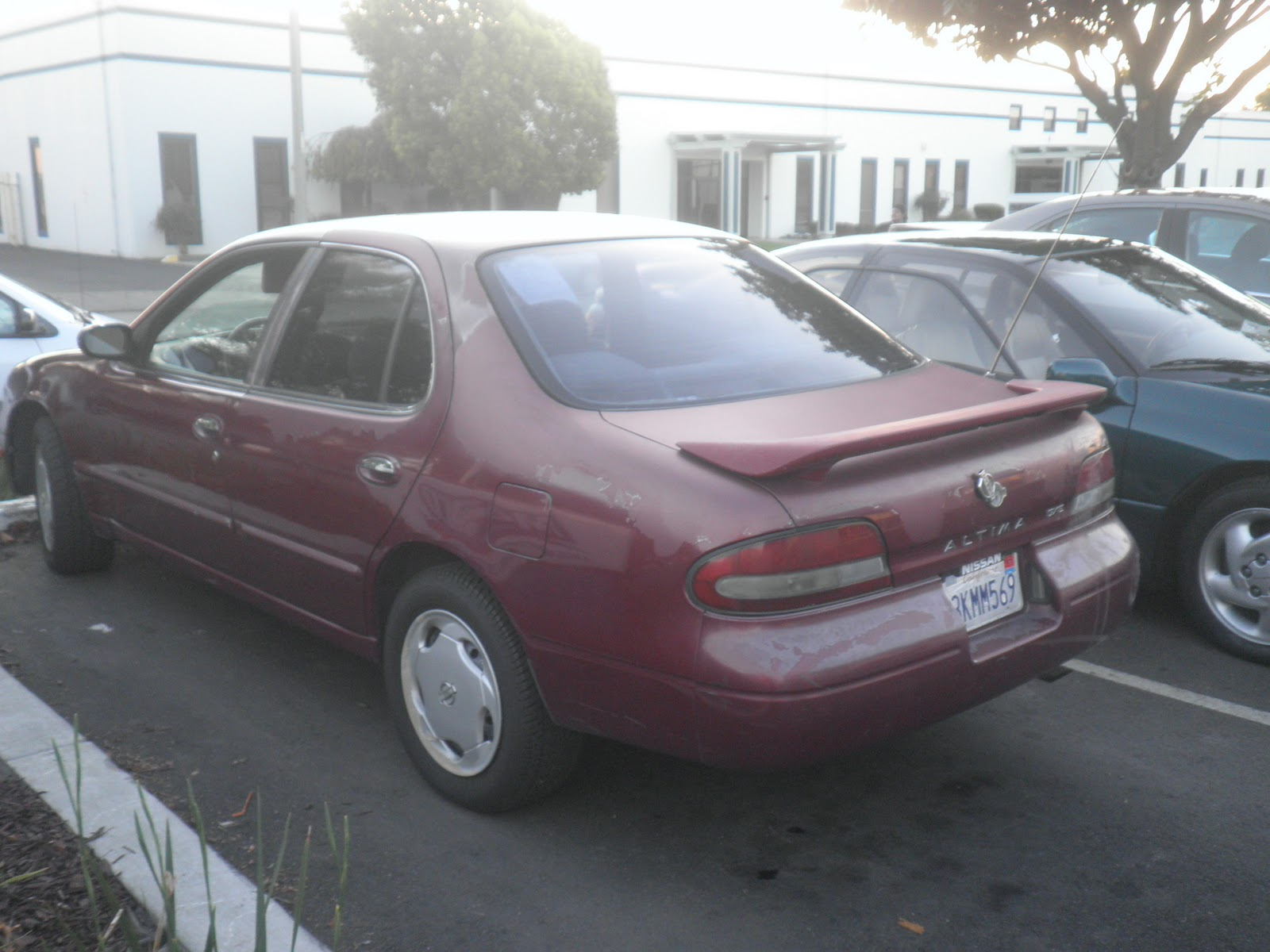 auto body-collision repair-car paint in fremont-hayward-union city
