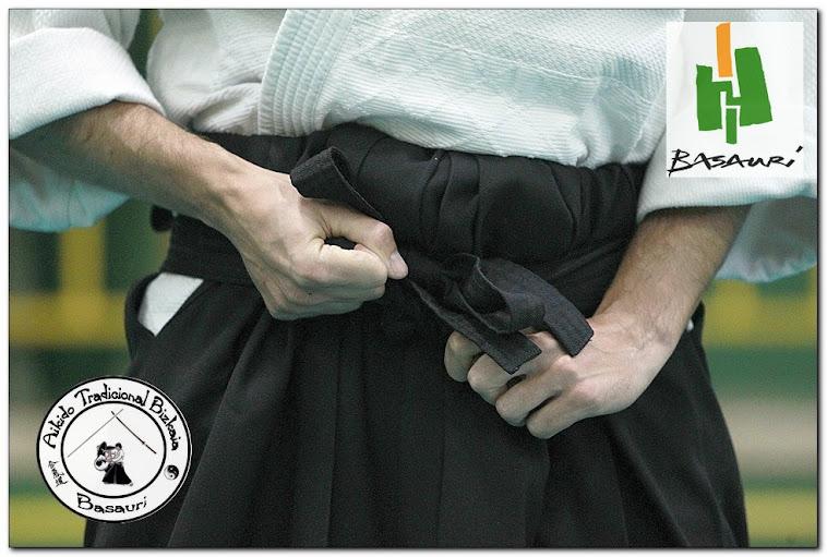 Aikido Tradicional Bizkaia
