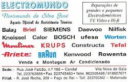 FLORISMUNDO