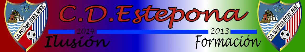 CD ESTEPONA 1