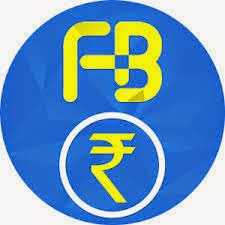 Download Freebuster app and get free 15 Rs recharge