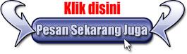 http://solusikeluargaanda.blogspot.com/2013/03/cara-pemesanan.html