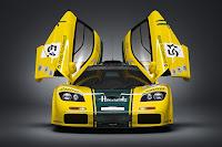 Geneva15_McLaren%2BP1%2BGTR_15.jpg