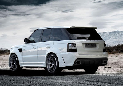 Range-Rover-Sport-Windsor-Edition-Land-Cruiser-White