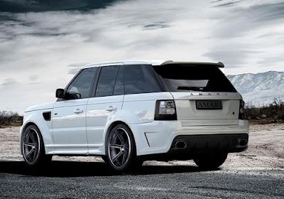 Range-Rover-Sport-Windsor-Edition-Land-Cruiser-White