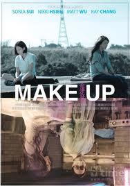 Vận Mệnh Hóa Trang Sư - Make Up