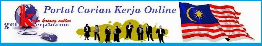 Jobs Malaysia | Kerja Kosong Kerajaan 2014|Jawatan Kosong