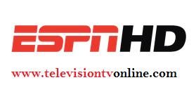 Espn HD En Vivo Online Gratis