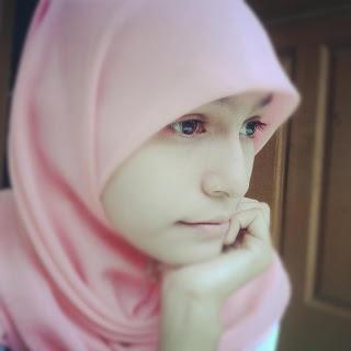 Syariat Islam Mendiskriminasi Perempuan