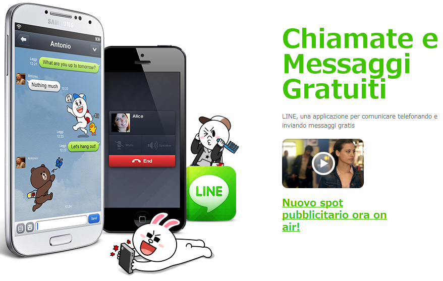 video hard erotico chat gratis per android