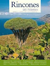 Revista Canaria