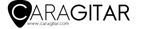 CARAGITAR.com - Tutorial Gitar Terlengkap