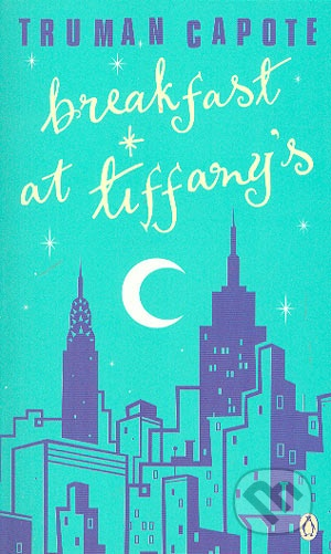 Book Cover Architecture Quotes ~ Girl vs bookshelf breakfast at tiffany s by truman capote