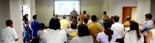 Blog de sentinelasdecristo : Sentinelas de Cristo, Primeiro Culto de Louvor e Adoração do CICOp - 2012