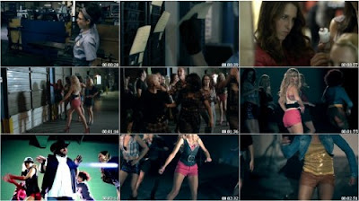 Laura Bell Bundy - Two Step ft. Colt Ford -HD 1080p Music Video Download