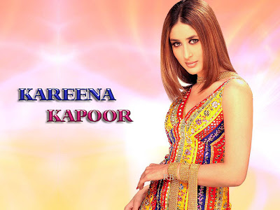 Sexy+Kareena+Kapoor+in+Beautiful+and+Stylish+Designer+Outfit+Picture