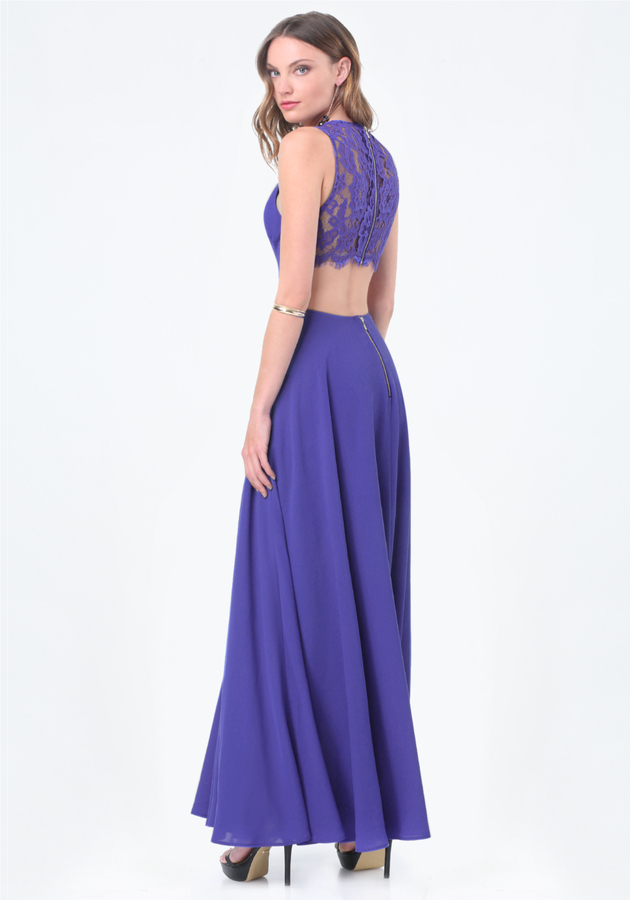 Dresses For Formal Wedding 53 Popular Where Prom Girls Night