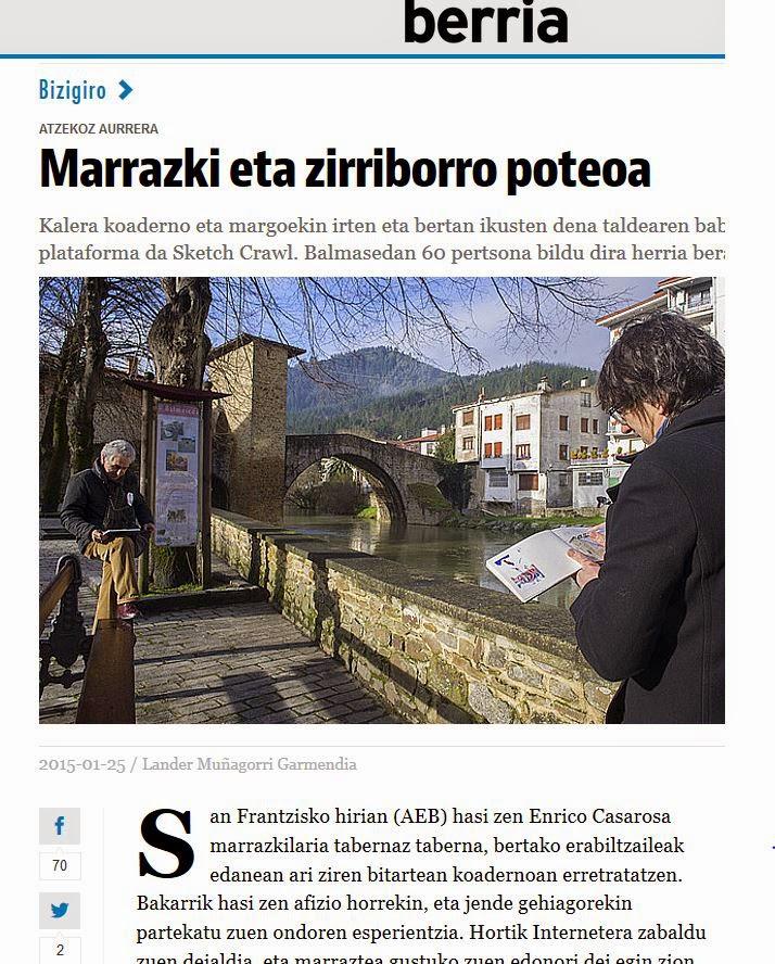 http://www.berria.eus/paperekoa/1845/048/001/2015-01-25/marrazki_eta_zirriborro_poteoa.htm