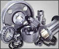 A&B Engineering Services Aftermarket Parts picture.