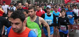concurso fotografia www.mediamaratonleon.com