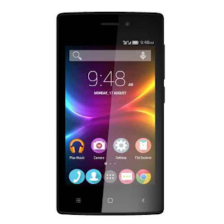 Walton Primo D6 Mobile Full Specifications And Price in Bangladesh
