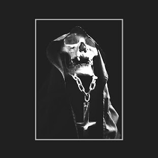 Death Worship - Extermination Mass - Music Review.