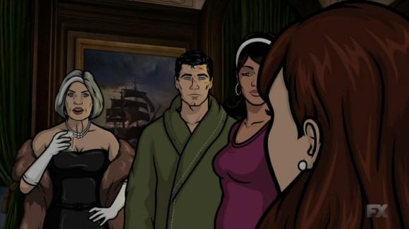 Archer.S05E09.jpg
