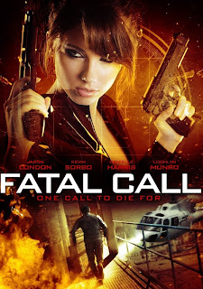 Download – Fatal Call – DVDRip ( 2013 )