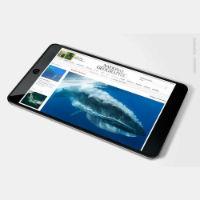 Analis TI: Harga iPhone 6 Bisa Lebih Mahal!