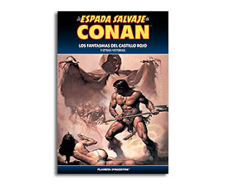 http://www.nuevavalquirias.com/la-espada-salvaje-de-conan-5.html