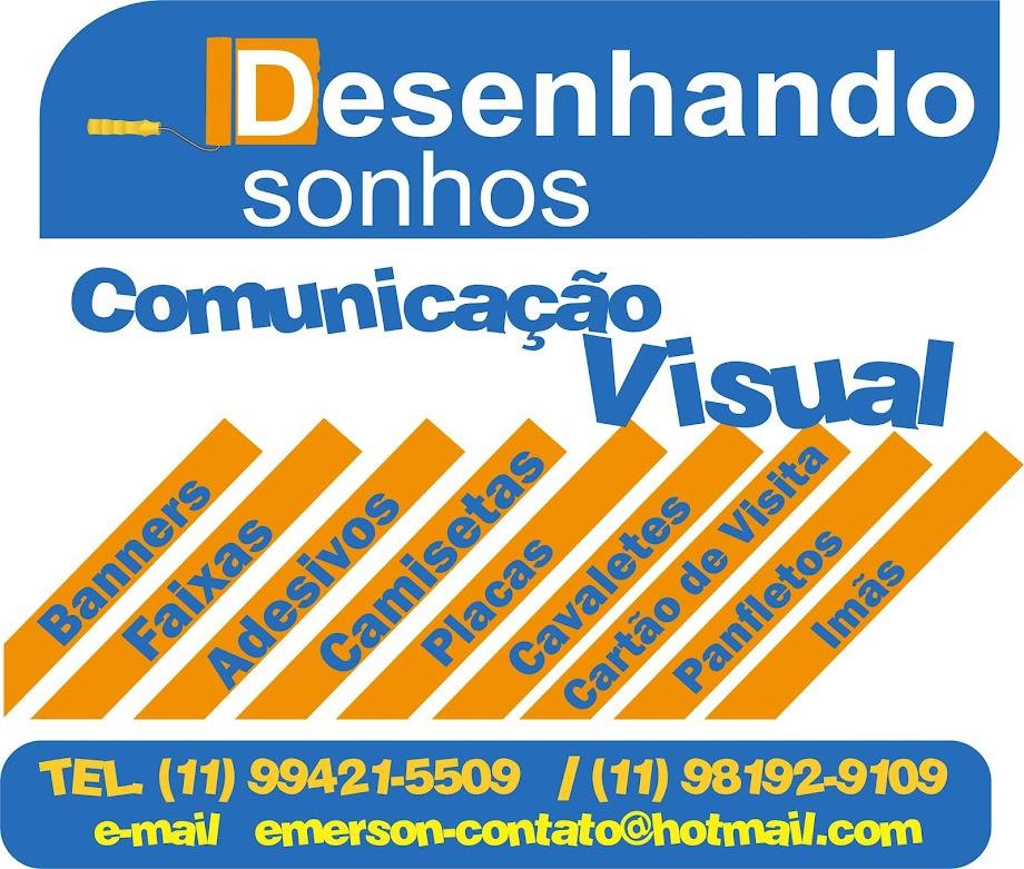 www.desenhandosonhos.com