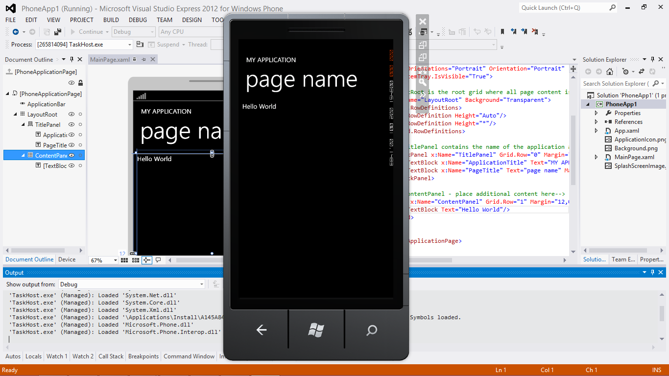 Image Result For Cara Membuat Aplikasi Android Dengan Javaa