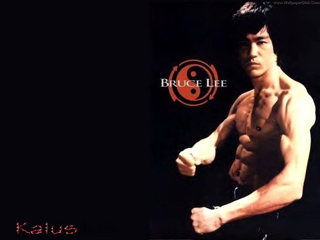 Bruce Lee Wallpaper Enter The Dragon Bruce lee. wallpapers