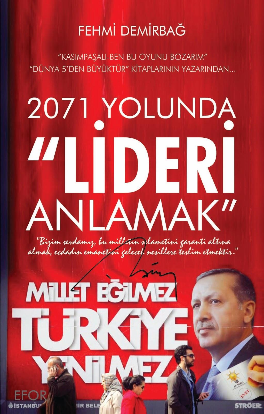 Türkiye söylemde ne olursa olsun eylemde ABDyle yakınlığı tercih eder