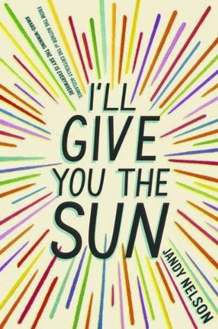 https://www.goodreads.com/book/show/20820994-i-ll-give-you-the-sun