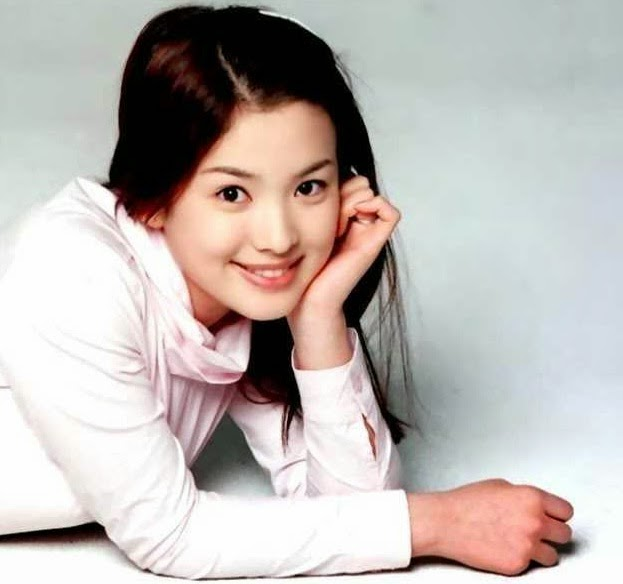 Song Hye-Kyo picture