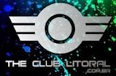 THE CLUB LITORAL
