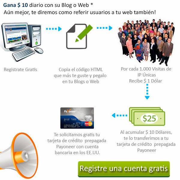 http://megustatufoto.blogspot.com/p/publicidad-web.html