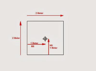 bkf training ladungssicherung kippgef hrdung. Black Bedroom Furniture Sets. Home Design Ideas