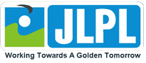 jlpl logo