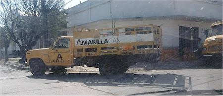 FALTA DE RESPONSABILIDAD EMPRESARIA