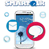 SMART Unlimited Call 30 Days