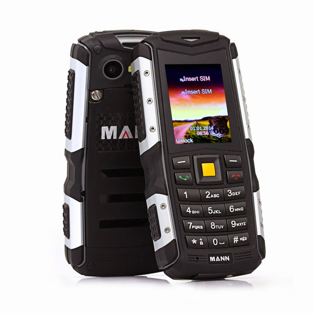 military standard phone unlocked rugged dual sim gsm