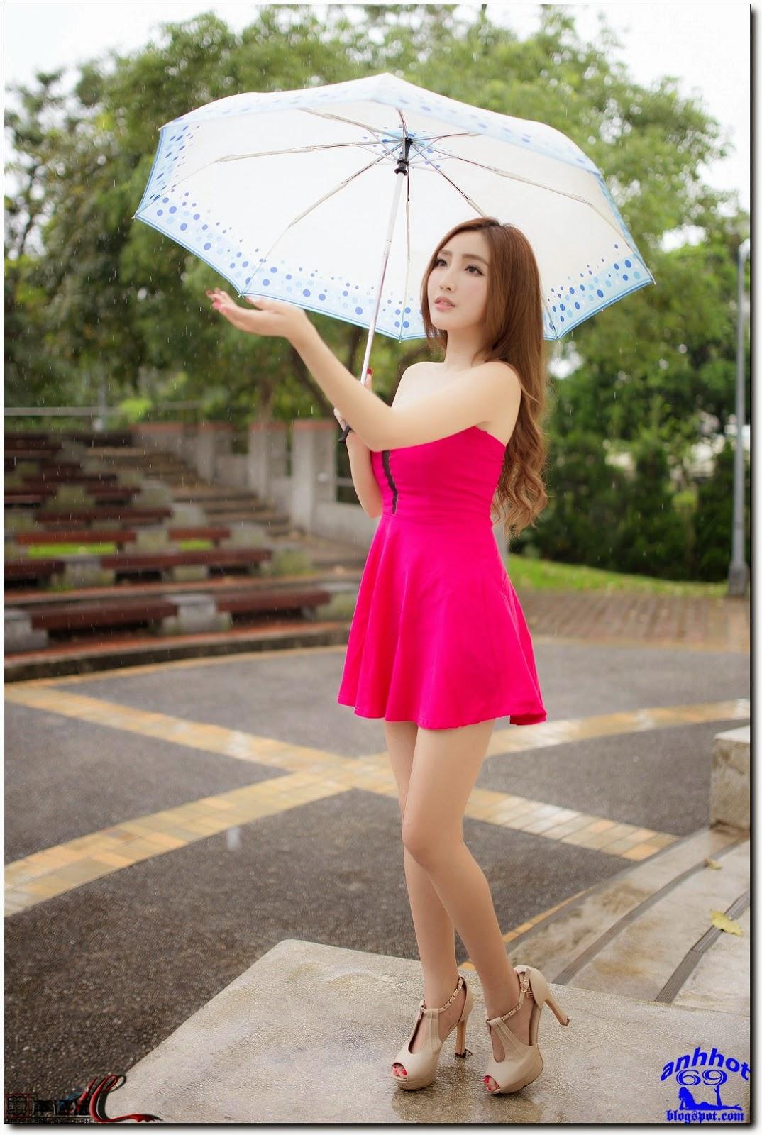 yun-chao_026