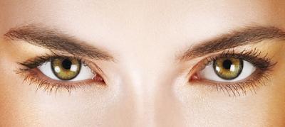 mata, kesehatan mata, rabun