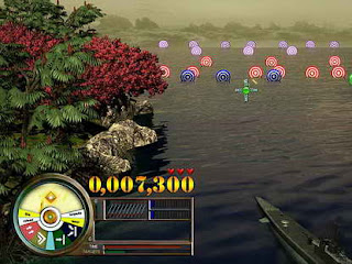 Pearl Harbor Fire on the Water Screenshot 2 mf-pcgame.org